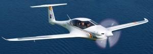 Panthera new_in_flight small