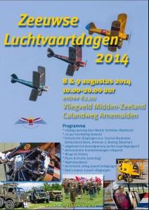 ZLD2014 - posterv4