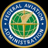 federal logo Breman